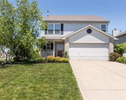 1802 Willowview  Court, Greenfield image