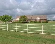 1569 Fm 2848, Valley View image