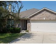 3536 Shiraz Loop, Round Rock image