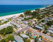 2719 Gulf Drive, Holmes Beach image