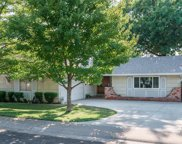 5041 Waterbury Way, Fair Oaks image