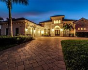 9588 Via Lago Way, Fort Myers image
