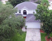 1199 Welch Hill Circle, Apopka image