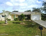 531 Minor, Palm Bay image