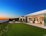 57     Monarch Bay Drive, Dana Point image