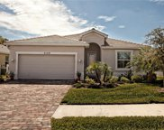 6169 Grand Cypress Boulevard, North Port image