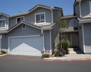13324 Carriage Heights Circle, Poway image