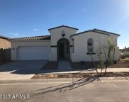 22451 S 225th Way, Queen Creek image
