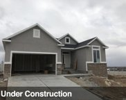 3872 N Spring Brook Lane Unit 311, Lehi image
