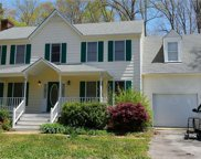 4405 Jacobs Bend Drive, Chesterfield image