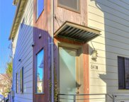841 B NW 63rd St, Seattle image