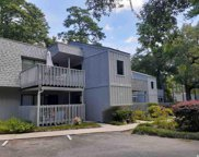 88 Salt Marsh Circle Unit 22G, Pawleys Island image