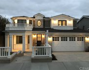 1246 10th, Manhattan Beach image