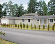 611 RHODODENDRON  DR, Florence image