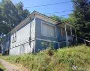 2807 SW Yancy St, Seattle image
