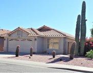 2907 E Muirwood Drive, Phoenix image