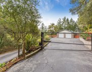374 Sand Hill Road, Scotts Valley image
