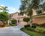 2707 Center Court Dr Unit 1, Weston image
