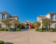 13462 Highlands Ranch Road, Poway image