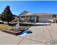 2205 68th Ave, Greeley image