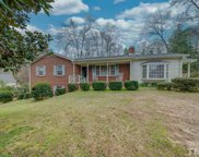 1408 Old Maple Drive, Raleigh image