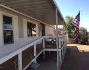 6300 N Mango, Tucson image