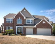 12656 Federal  Place, Fishers image