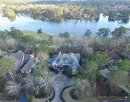 2147 Golden Eagle Drive West, Tallahassee image