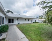 28067 Burrough Valley Rd, Tollhouse image