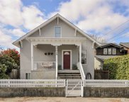 10015 42nd Ave SW, Seattle image