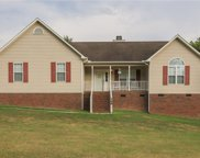 488 Colleen Drive, Thomasville image