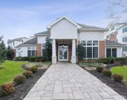 2301 The Plaza, Tenafly image