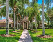 207 Shiloh Cove, Lake Mary image