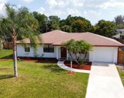 442 NW Concord Drive, Port Saint Lucie image