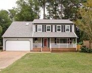 117 Gardenville Drive, York County South image
