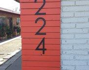 1224 S Smith Road, Tempe image