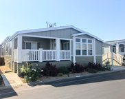 1225 Vienna Dr, Sunnyvale image
