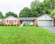 9056 Colgate  Street, Indianapolis image