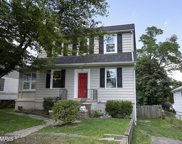 611 HILLTOP ROAD, Catonsville image