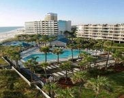 7205 Thomas Drive Unit D901, Panama City Beach image