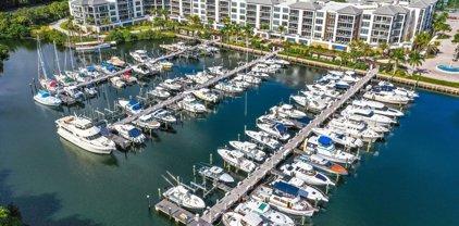 2700 Donald Ross Road Unit #501, Palm Beach Gardens