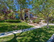 813 Canyon Greens Drive, Las Vegas image