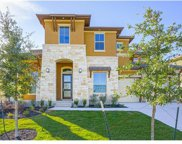 222 Blue Agave Ln, Georgetown image