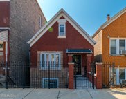 2117 West 23Rd Place, Chicago image