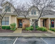 127 Villa View Ct, Brentwood image