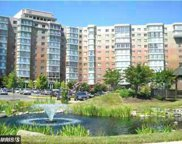 3100 LEISURE WORLD BOULEVARD Unit #1015, Silver Spring image