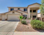 43241 W Bailey Drive, Maricopa image