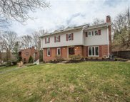 2297 Sidgefield Lane, Upper St. Clair image