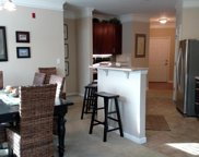 1755 Central Park Road Unit #6202, Charleston image