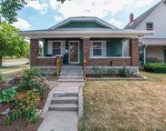 2101 Garfield  Drive, Indianapolis image